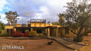Alta Vista Park Estates 3102 E-MLS_Size-