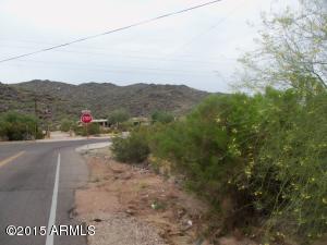 9025 S 14TH Street, 0, Phoenix, AZ 85042