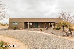 Beautiful Santa Fe Home