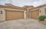 2819 E BLUE SAGE Road, Gilbert, AZ 85297