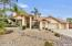 12971 N 99TH Street, Scottsdale, AZ 85260