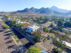 1825 E NORTHERN Avenue, exec, Phoenix, AZ 85020