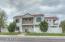 3810 E CAMPBELL Avenue, Phoenix, AZ 85018