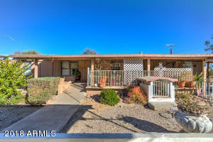 7310 W DOVE ROOST Road, Queen Creek, AZ 85142