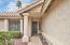5237 E HOBART Street, Mesa, AZ 85205