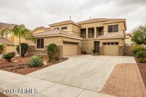 5514 W TETHER Trail, Phoenix, AZ 85083
