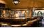 The Mbar ar the Prado restaurant is just steps away from your front door!