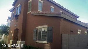 4648 E REDFIELD Road, Gilbert, AZ 85234