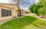 8960 W QUAIL Avenue, Peoria, AZ 85382