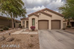6764 S Pinehurst  Drive Gilbert, AZ 85298