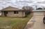 3517 S Terrace Road, Tempe, AZ 85282