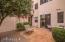 333 N Pennington Drive, 84, Chandler, AZ 85224