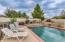 2016 S WARREN Avenue, Mesa, AZ 85209