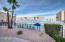 7850 E CAMELBACK Road, 406, Scottsdale, AZ 85251