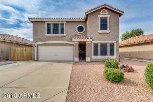 2904 S 81ST Street, Mesa, AZ 85212