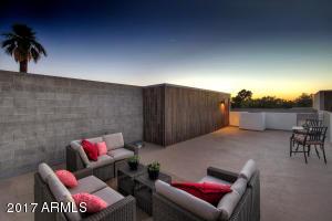 4700 N 40th Street, 113, Phoenix, AZ 85018