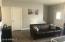 1600 N SABA Street, 179, Chandler, AZ 85225