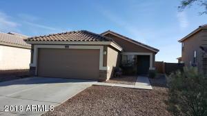 23 S 219TH Drive, Buckeye, AZ 85326
