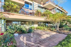 7167 E RANCHO VISTA Drive, 3010, Scottsdale, AZ 85251