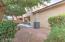 3461 E MILKY Way, Gilbert, AZ 85295
