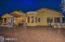 7596 W FIREBIRD Drive, Glendale, AZ 85308