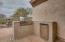 5728 S RINCON Drive, Chandler, AZ 85249