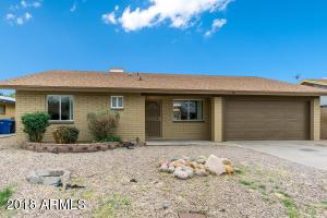 909 E HAMPTON Avenue, Mesa, AZ 85204
