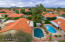 9270 N 105TH Place, Scottsdale, AZ 85258