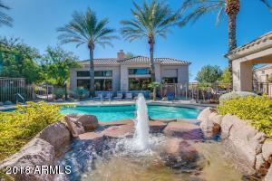 11680 E Sahuaro Drive, 2023, Scottsdale, AZ 85259