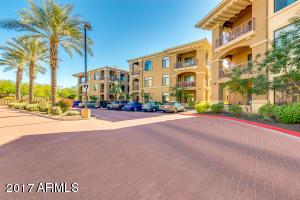 11640 N TATUM Boulevard, 2024, Phoenix, AZ 85028