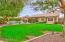 5402 W GERONIMO Street, Chandler, AZ 85226
