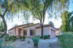 Close to Village Center, Adobe Spa & Rec. Center