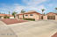1444 N LESUEUR, Mesa, AZ 85203