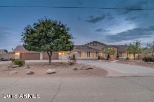 15415 E ORCHID Lane, Gilbert, AZ 85296