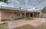 7226 E MONTEBELLO Avenue, Scottsdale, AZ 85250