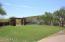 10824 E BAHIA Drive, Scottsdale, AZ 85255
