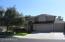 4307 E DOUGLAS Avenue, Gilbert, AZ 85234
