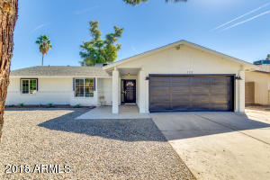 133 E Laurel  Avenue Gilbert, AZ 85234