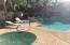 9550 E THUNDERBIRD Road, 169, Scottsdale, AZ 85260