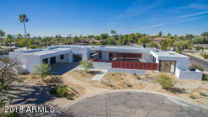 Property for sale at 4031 E Montebello Avenue, Phoenix,  Arizona 85018