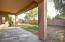 3993 E VIRGO Place, Chandler, AZ 85249