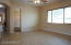 18621 W DENTON Avenue, Litchfield Park, AZ 85340