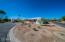 4031 E MONTEBELLO Avenue, Phoenix, AZ 85018
