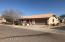 15815 N 33RD Place, Phoenix, AZ 85032