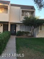 950 S VALENCIA, 11, Mesa, AZ 85202