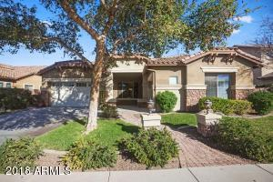 1370 E YELLOWSTONE Place, Chandler, AZ 85249