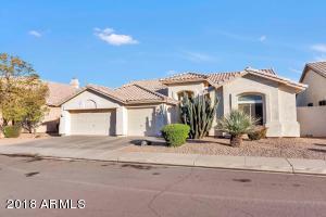 4620 W FLINT Street, Chandler, AZ 85226
