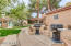 10101 N ARABIAN Trail, 2077, Scottsdale, AZ 85258