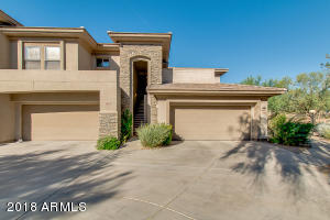 20121 N 76TH Street, 2007, Scottsdale, AZ 85255