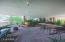 7131 E RANCHO VISTA Drive, 2005, Scottsdale, AZ 85251